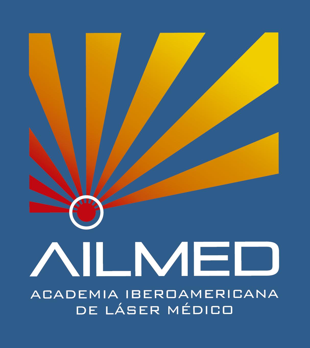 AILMED