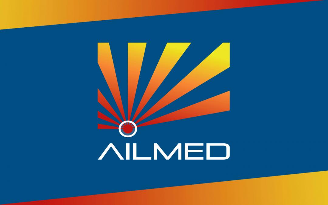 AILMED pospone inicio de actividades académicas