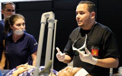Médico Venezolano crea novedoso Sistema Educativo en Medicina Fotónica